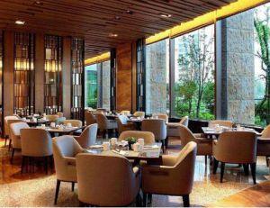 杭州二手西餐厅设备,二手西餐厅设备回收