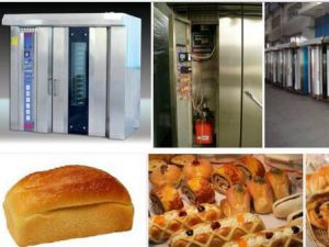 杭州面包房设备回收,面包店设备回收