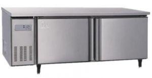 冰箱、冰柜回收