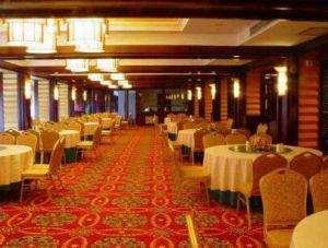 杭州酒店用品回收,酒店设备回收