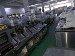杭州高价回收烘焙设备