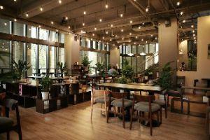 杭州咖啡厅用品回收