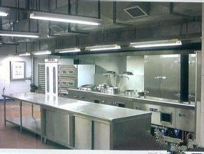 杭州面包房烘焙设备回收