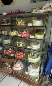 杭州二手蛋糕房用品回收