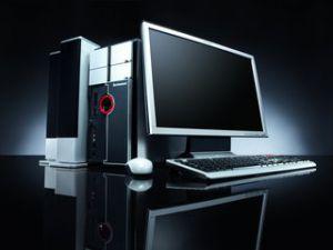 杭州二手电脑回收,二手台式机电脑回收