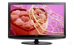 杭州电视机回收,彩电回收