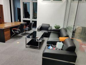 杭州办公家具回收 文件柜回收 杭州老板台回收 回收员工工位