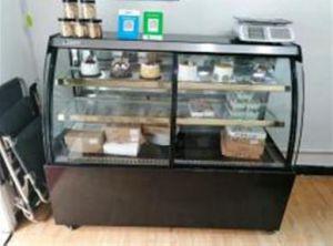 杭州烘焙设备回收,烤箱起酥机,打蛋机展柜
